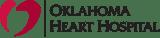 ohh-logo1